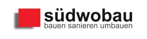 Südwobau