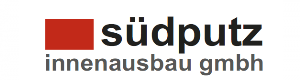 suedputz-innenausbau-logo-300×80-1